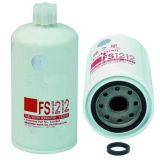 Kraftstofffilter Fs1212 für Cummins