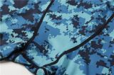 ضغطة لياقة [من جم] لباس لهاث