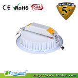 Endroit économiseur d'énergie 30W DEL Downlight de plafond de haute énergie