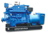 Морской комплект генератора 120~250kw (TMS 120-250GC)