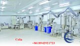 O pó de Boldenone Cypionate aumentou o peso do corpo magro CAS da energia: 106505-90-2