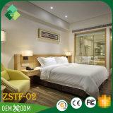 Mobilia moderna dell'hotel di stile dell'India in legno solido (SY-28-2)