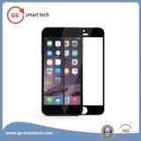 Glasbildschirm-Schoner für das i-Telefon 7 Plus