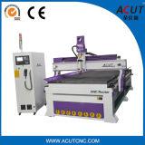 Cnc-Fräser-Maschine für Stich und Ausschnitt Acut-1530