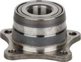 Unidade do cubo de roda para Toyota 42409-12010