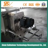 Arroz artificial do preço de fábrica de China que faz a máquina