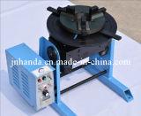 Mini Welding Positioner (capacidade: 50kg)