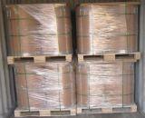 250kgドラムパッキングAws A5.18 Er70s-6の溶接ワイヤ