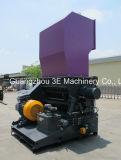 세륨 PC52120를 가진 기계 재생의 단단한 플라스틱 제림기 또는 플라스틱 쇄석기