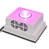 La PANNOCCHIA piena di spettro diplomata RoHS 150W del Ce coltiva il LED