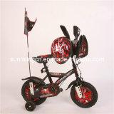 Fahrrad der Kind-Bike/BMX/Fahrrad (D112)