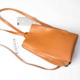 Sacchetto alla moda dell'unità di elaborazione dello zaino della signora spalla del sacchetto di modo di Tote delle donne multifunzionali del sacchetto