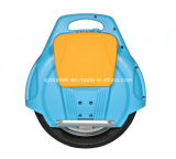 Nuevo Uno mismo-Balancing Electric Unicycle Scooter de Fashion en Many Colors Top Quality