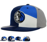 Cool Fashion Snapback Cap com estilo novo bordado