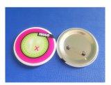 귀여운 워드 주석 기장 관례 다른 크기 단추 (HY-MKT-0049)