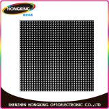 Trois ans de garantie de Shenzhen d'Afficheur LED d'intérieur polychrome de l'usine P7.62 SMD
