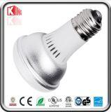 Indicatore luminoso di lampadina di Br20 LED LED R20 con ETL