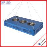432W LEDは倍力プラントおよびハーブのために軽く育つ