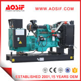 350kw 440kVA 50Hz 1500rpm Generator van Cummins