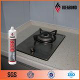 Sealant силикона Mildewproof нейтрали Ideabond 8600 для кухни & санитарного оборудования