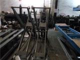Las ventas de la fábrica 5500 kilogramos Scissor la elevación del coche con la certificación del Ce