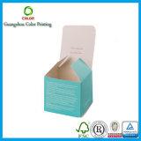 Großverkauf-Druckpapier-Kasten-Verpacken