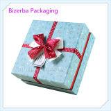 Het Vakje van de Gift van het Document van het Karton van de Druk van de douane