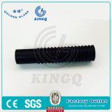 Kingq Wp-17 luftgekühlte Fackel-Produktions-Pflanze des Cers