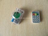 Sensore di a microonde di telecomando con telecomando (KA-DP02R)