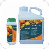有機性Fancyfertの液体の海藻肥料