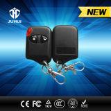 Controle de transmissor remoto sem fio de Sc2260 433.92MHz para a porta da barreira (JH-TX03)