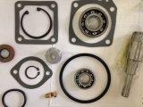 販売のための本物の部品のCumminsの水ポンプの修理用キット3803153