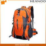 Sac de randonnée Ultralight 60L 60L Mountain Good Sac à dos de randonnée Daypacks
