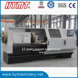 QK1319 type CNC contrôle huile tuyau filetage machine tour
