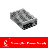 50W Ein-Output-DC-DC Schaltungs-Stromversorgung