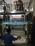 1200mm PP Single Layer Blowing Film machine
