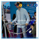 Jmdm 9d Vr 3D Game Stand Roller Coaster Simulator