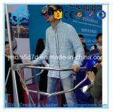 Montagne russe Simulator di Jmdm 9d Vr 3D Game Stand