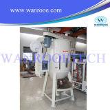 Type machine de séchage de distributeur de granules en plastique