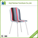 고품질 현대 옥외 의자 정원 의자 식당 의자 (Prapiroon)
