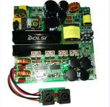 PA-Lautsprecher-Digital-Audioberufsendverstärker (Baugruppe)