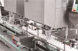 Máquina de cuenta eléctrica farmacéutica BPS-D16