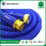 Strong 최고 New Fabric Design 50FT Expandable Magic 정원 Hose