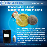 Silicone pour Small Crafts Making