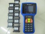 Programmeur principal automatique V15.8 du transpondeur T300