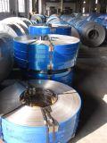 Bobina laminata a freddo dell'acciaio inossidabile (Sm08)