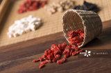 La salute fruttifica bacca asciutta organica di Goji da Ningxia