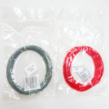 ABS/PLA in serie 3D Pen Printer Filament in Different Colors