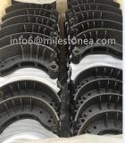 Bremse Shoe für DAF Soem: 1246530