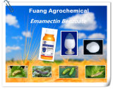 Emamectinbenzoat-Insecticide